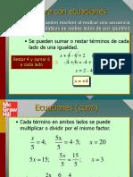 fisica.ppt