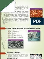 ABRASION TIPOS Y FACTORES.pptx