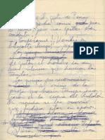 perico-trepa-por-chile.pdf