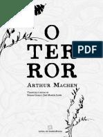 TerrorMachen.pdf