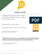 La_pedagogia_critica_y_las_ciencias_soci.pdf