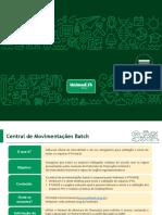 Ferramentas Institucionais - CMB.pdf