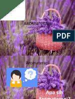 AROMATERAPI.pptx
