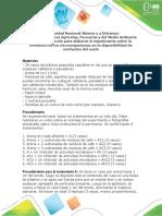 Protocolo Del Experimento Fase 5 y 6 (1)