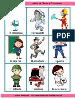Lotería - Oficios y Profesiones.pdf