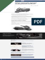 Yamaha NMax Renovado Aparece Em Registro de Patente No Brasil _ Motos _ G1