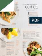 De Caçador a Gourmet Uma História Da Gastronomia 5ª Ed 2010