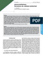 135-Texto del artículo-224-1-10-20111228.pdf