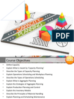 Capacity-Planning-Demo.pptx