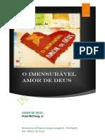 O_IMENSURAVEL_AMOR_DE_DEUS.pdf