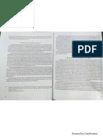 historia de la psicologia en Chile.pdf
