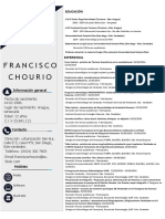 Curriculo franciscoo-converted.docx