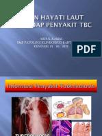 Tbc Hayati Laut