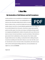 i-am-me.pdf