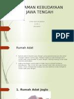 Syifa Nur Qolbiana(Jawa Tengah)