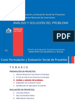 03 Análisis y solución del problema (2017).pdf