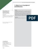BrazJOralSci-2007-Vol6-Issue21-p1364-6.pdf