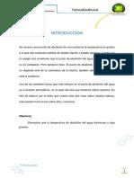 INFORME N 5.docx