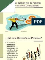 Los_3_Roles_del_Director_de_Personas.ppt