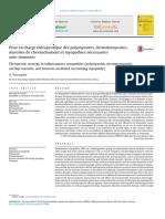 PEC Myopathies inflammatoires_ 2014