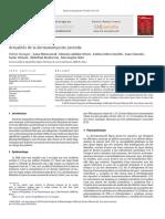 Actualites_de_la_dermatomyosite_juvenile.pdf