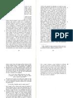 Sêneca - Cartas a Lucílio 80-124