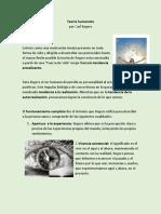 Los Conceptos Estructurantes de La Investigación SousaMinayo María