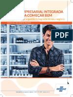 MP - Gestão Empresarial Integrada para Começar Bem.pdf