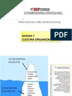 7. Cultura Organiz.