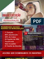 DNA EXECUÇÃO REFRIGERAÇÃO 2.pdf