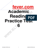 Ieltsfever.com_Academic_Reading_Practice.pdf