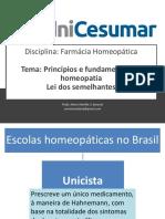 03-Pilares Da Homeopatia-lei Dos Semelhantes