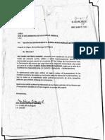 Terminacion proceso blancs - 24-05-2017 - 10-23 a.m..pdf