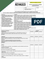 4º-Assistência de Enfermagem em UTI e Unidades Especializadas - Fichas I - II e III.doc