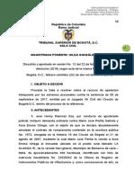 Final 4--11201100269 01 vs Mario Perilla (Simulación y Resolución Cto Reconvención)