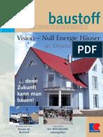 baustoff2006