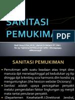 SANITASI PEMUKIMAN_2