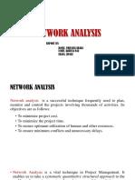 NETWORK-ANALYSIS.pptx