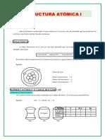 5. Estructura Atomica i