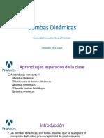 FMI PPT Bbas Dinámicas.pptx