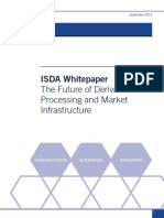 Infrastructure white paper.pdf