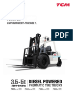 MEDIUM DUTY  FD-FG 4 Ton - 5 Ton-spec sheet.pdf