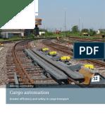 Cargo Automation En