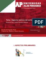 Primera ayuda.pdf