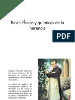 Unidad 6. Herencia.pdf