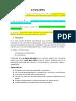 EL_PACTO_ARBITRAL.docx