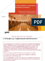 Código-de-Buen-Gobierno-Corporativo-Peru.pdf