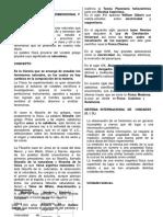 FORMATO 2018-I fisica.docx