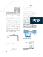 Compressible Flow Pitot Venturi
