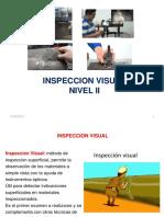 Visual Inspection 2019 - Copia